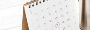 calendar3pr